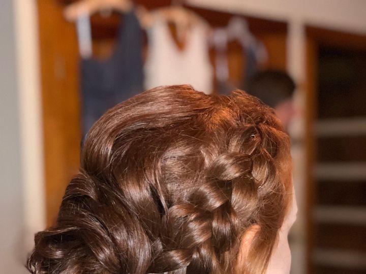 Tmx Img 7051 51 590837 1562855673 Horsham, PA wedding beauty