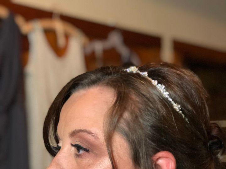 Tmx Img 7055 51 590837 1562855672 Horsham, PA wedding beauty