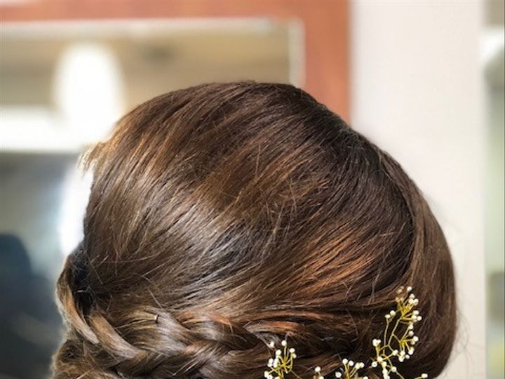 Tmx Img 9550 51 590837 1562855667 Horsham, PA wedding beauty