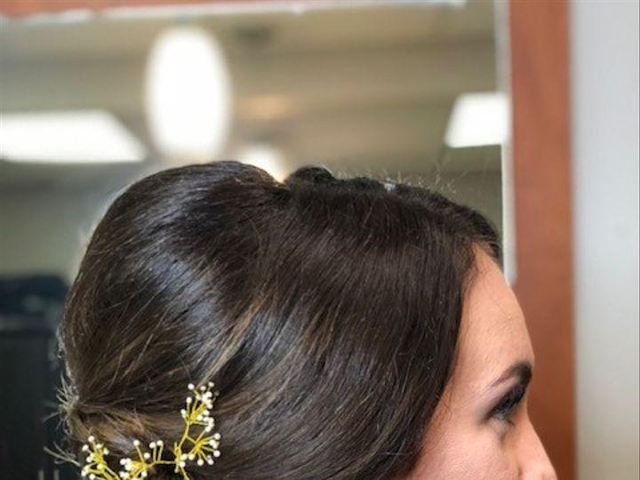 Tmx Img 9551 51 590837 1562855667 Horsham, PA wedding beauty