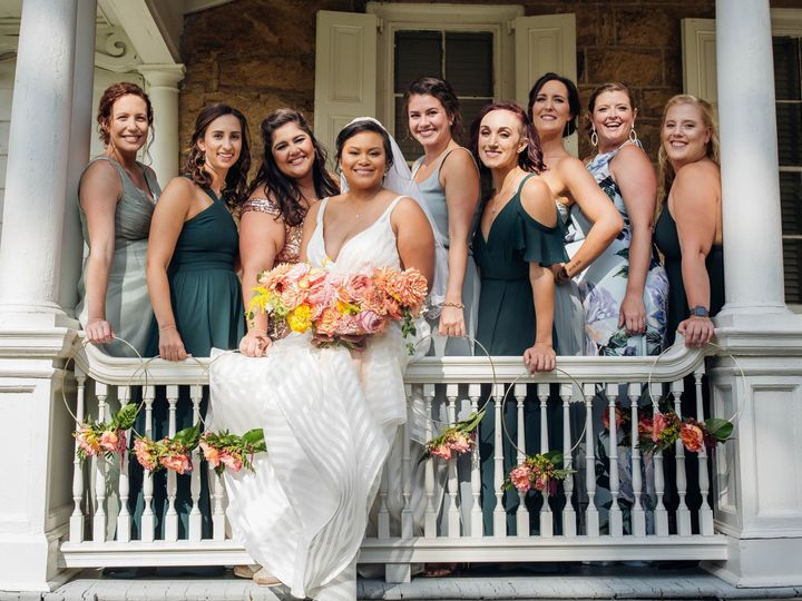 Tmx Supplee 353 51 590837 158040602366591 Horsham, PA wedding beauty