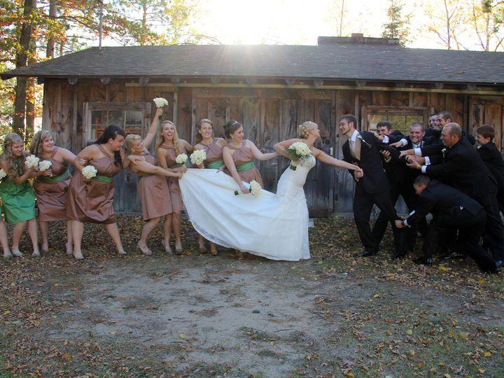 Tmx 1980062 1381052328832926 1972064844 O 51 701837 V1 Saint Augustine, FL wedding videography