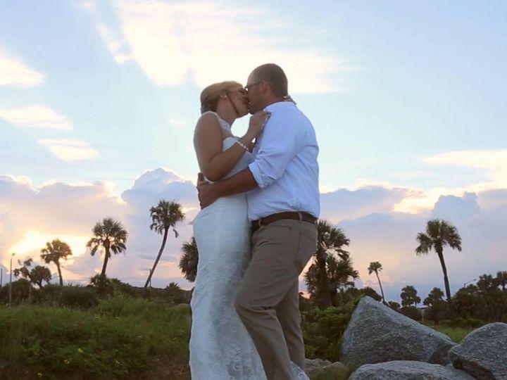 Tmx 22789224 1485368254880522 4989959230109935482 N 51 701837 V1 Saint Augustine, FL wedding videography
