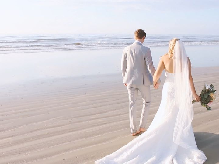 Tmx 40143636 1805751119522203 8151796182042017792 O 51 701837 V1 Saint Augustine, FL wedding videography