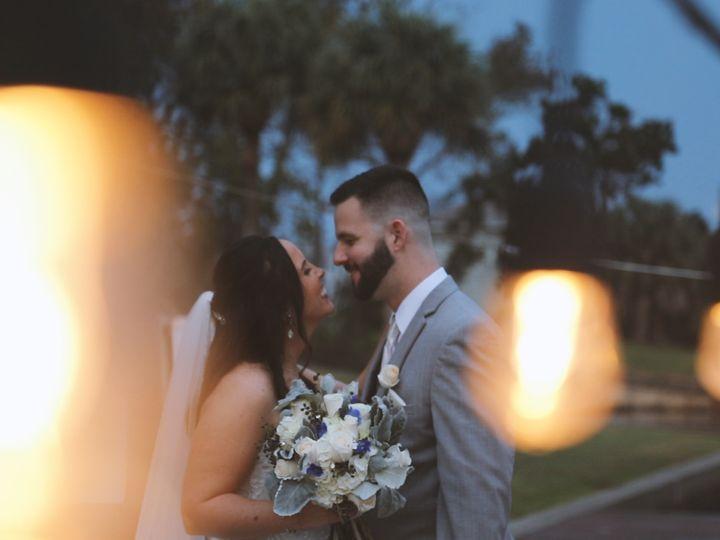 Tmx Mvi 9540 02 29 41 07 Still002 51 701837 V1 Saint Augustine, FL wedding videography