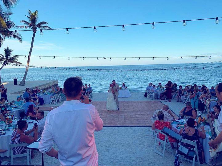 Amara Cay Resort -Florida Keys