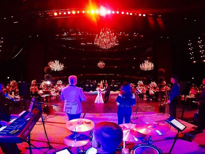 Tmx 1st Dance 51 131837 1565666791 Tampa, FL wedding band