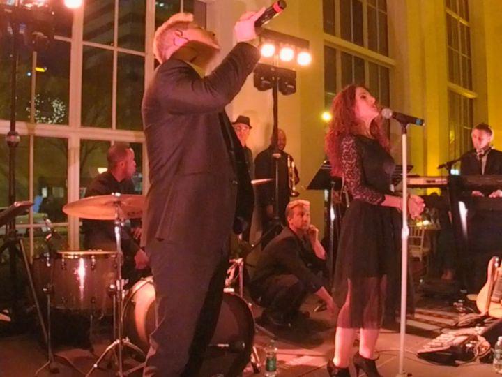 Tmx 2016 12 11 08 24 58 51 131837 1565670408 Tampa, FL wedding band