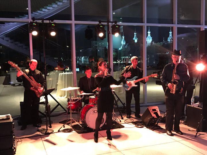 Tmx 2017 02 25 20 26 52 1 51 131837 1565664392 Tampa, FL wedding band