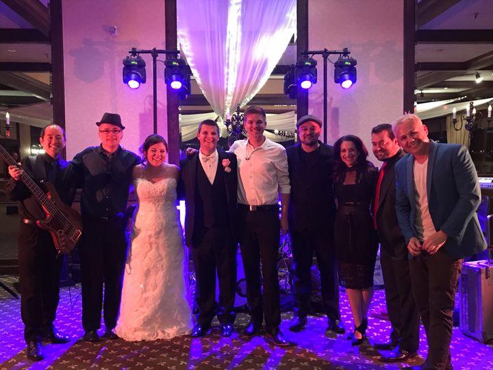 Tmx 2017 04 01 22 07 16 51 131837 1565664340 Tampa, FL wedding band