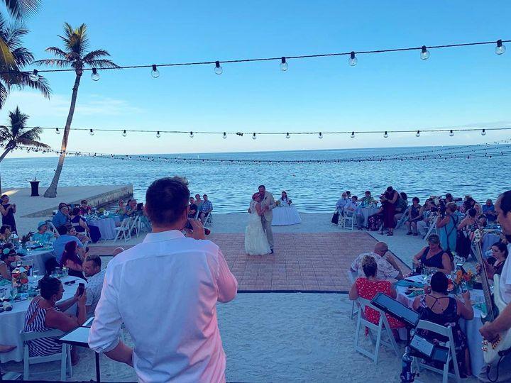 Tmx B411491b 8bd4 40fc 884f 996023423d33 51 131837 1565668549 Tampa, FL wedding band