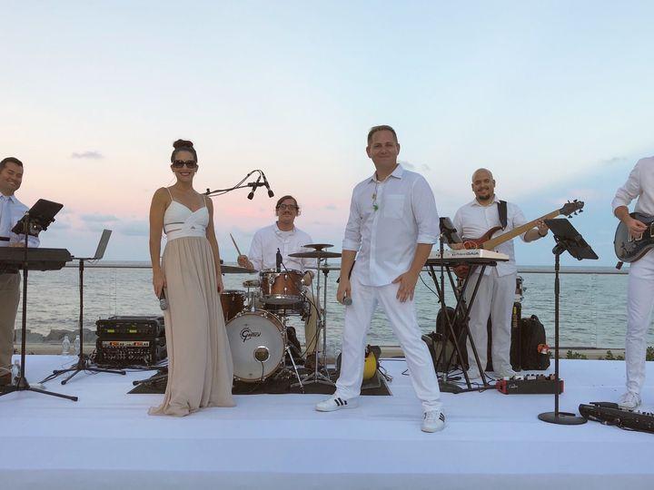 Tmx Img 0375 51 131837 1565668477 Tampa, FL wedding band