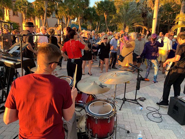 Tmx Img 1559 51 131837 1565668575 Tampa, FL wedding band