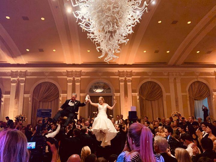 Tmx Img 1823 51 131837 1565668560 Tampa, FL wedding band