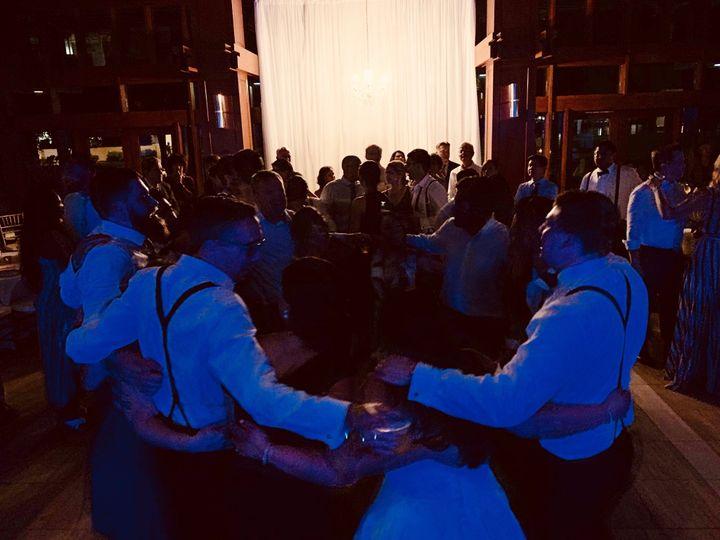Tmx Img 1841 51 131837 1565668555 Tampa, FL wedding band