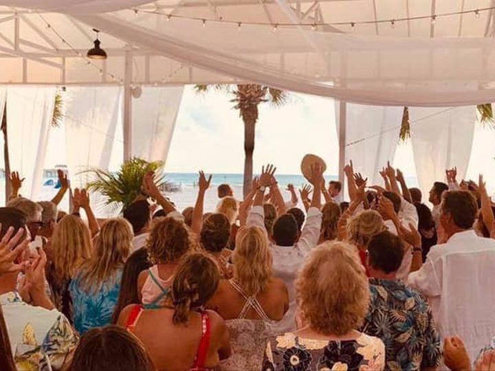 Tmx Img 1893 51 131837 1565668544 Tampa, FL wedding band