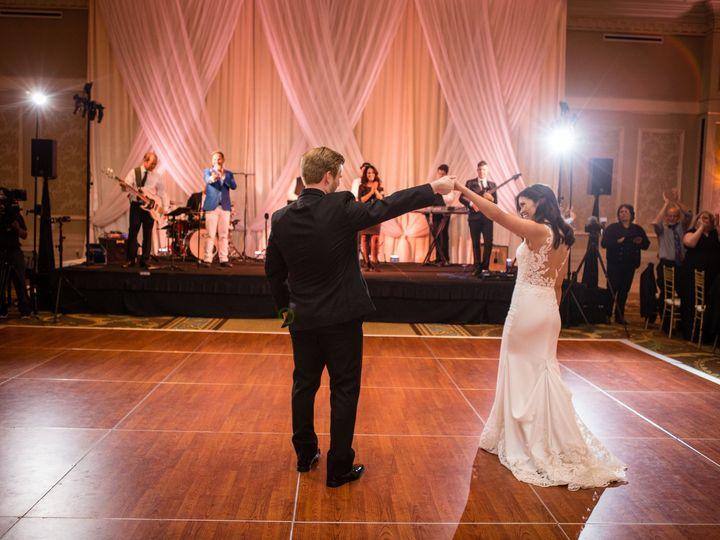 Tmx Img 2133 51 131837 1565668534 Tampa, FL wedding band