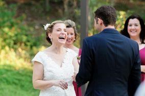 Weddings by Jealex
