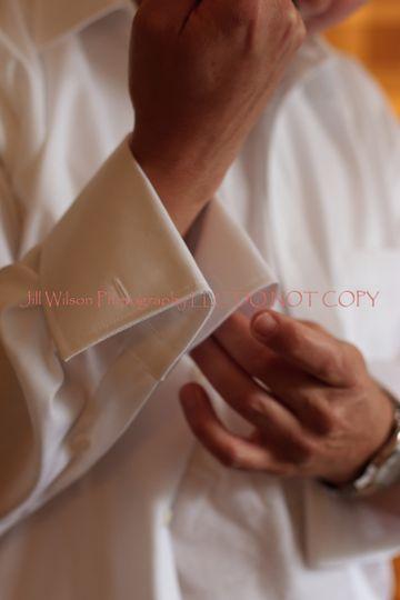 misty jeff wedding 054