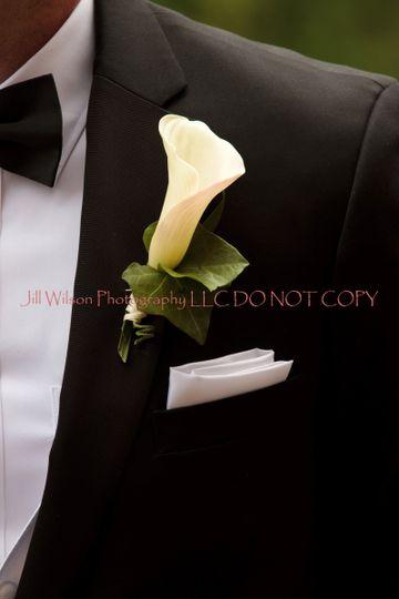misty jeff wedding 274