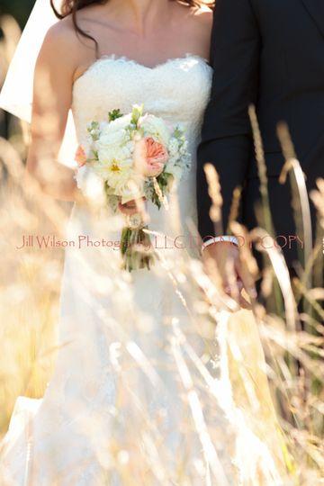 ryan and wedding 849