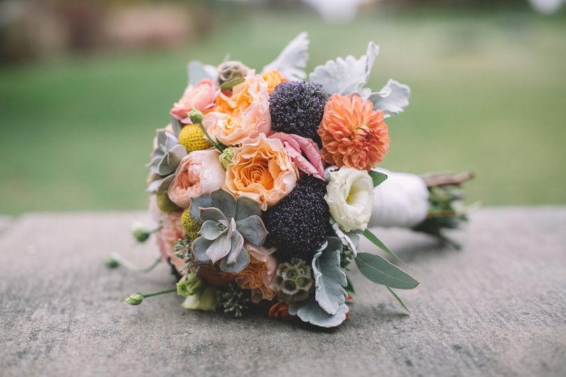 bridal bqt 51 491837