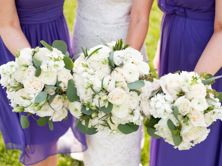Tmx 18 05 26 Beaucage 0178 51 491837 East Greenwich, RI wedding florist