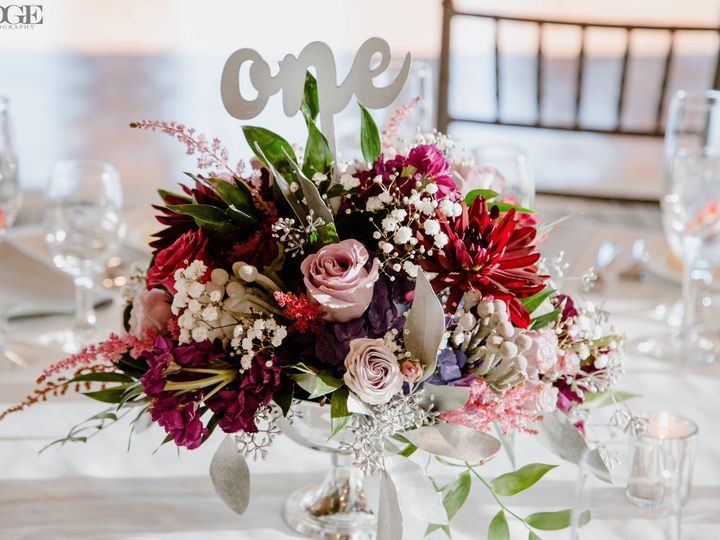 Tmx Dualedgephotography Smra3 1 51 491837 East Greenwich, RI wedding florist