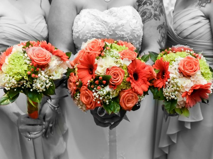 Tmx Sams Wedding 51 491837 East Greenwich, RI wedding florist