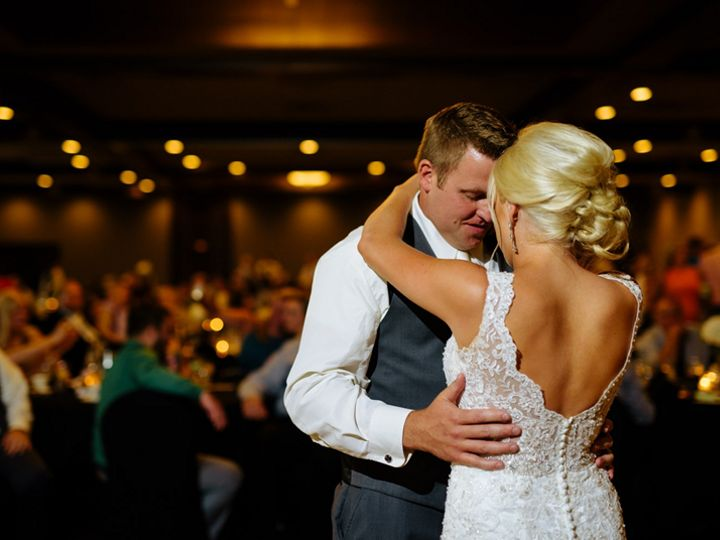 Tmx 24 51 102837 Lakeville, MN wedding venue