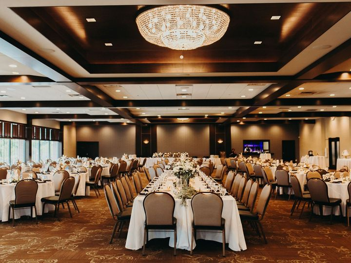 Tmx 5s4a3841 51 102837 158221896121068 Lakeville, MN wedding venue