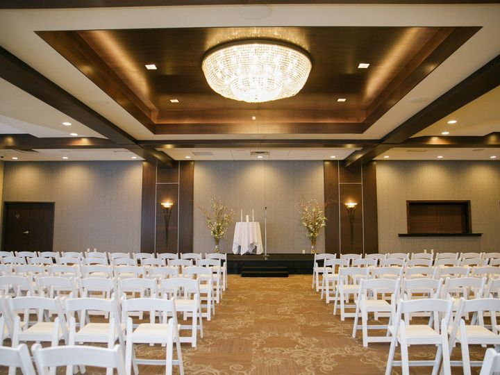 Tmx Am 430 51 102837 158222018355847 Lakeville, MN wedding venue