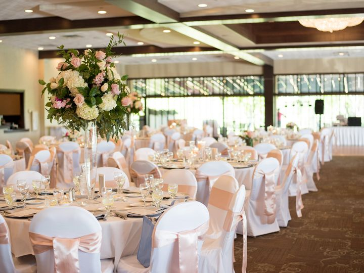 Tmx Bellagala Swanson 10213 585055 51 102837 Lakeville, MN wedding venue