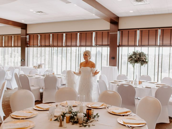 Tmx Garingettingready 164 51 102837 Lakeville, MN wedding venue