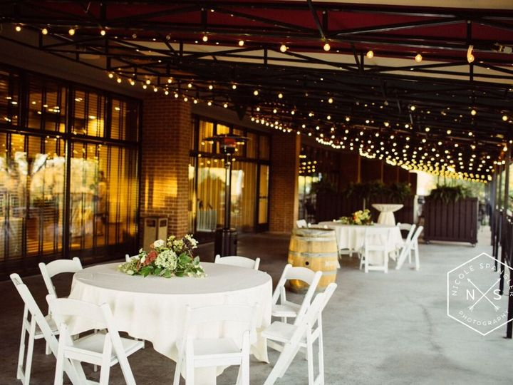 Tmx Terrace 51 102837 Lakeville, MN wedding venue