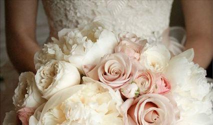 No.1 Flowers 1