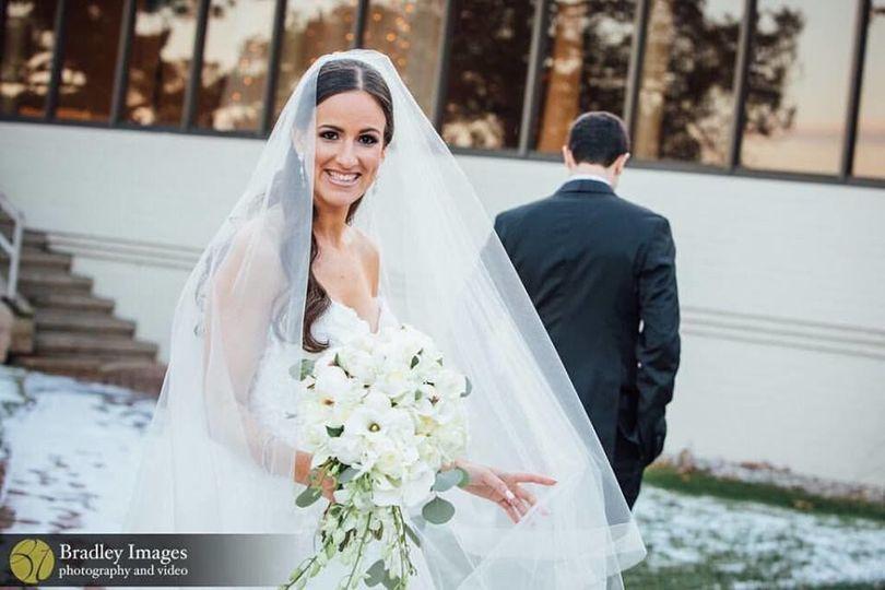 1d9a0189fc279649 1518535493 a6d6d3e4b96ffd5c 1518535494948 5 wedding image 2