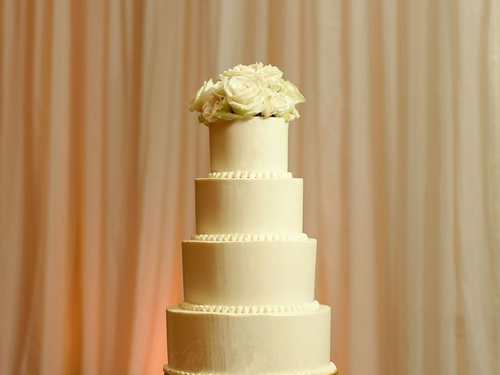 Tmx 1516740144 Acc6fd8919da1226 1516740140 87793b3921312c64 1516740141169 15 C   C Wedding Cak Saint Petersburg, Florida wedding cake
