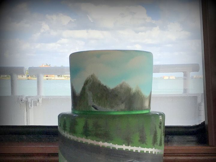 Tmx 1516746755 329f87eac4c7c991 1516746631 29a2de336debd780 1516746624042 9 Corvette   Colorad Saint Petersburg, Florida wedding cake