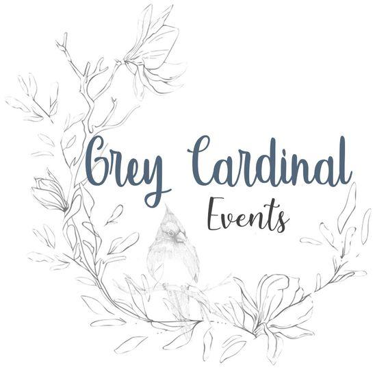 grey cardinal logo 51 1062837 1572030942