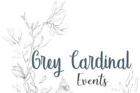 Grey Cardinal Events