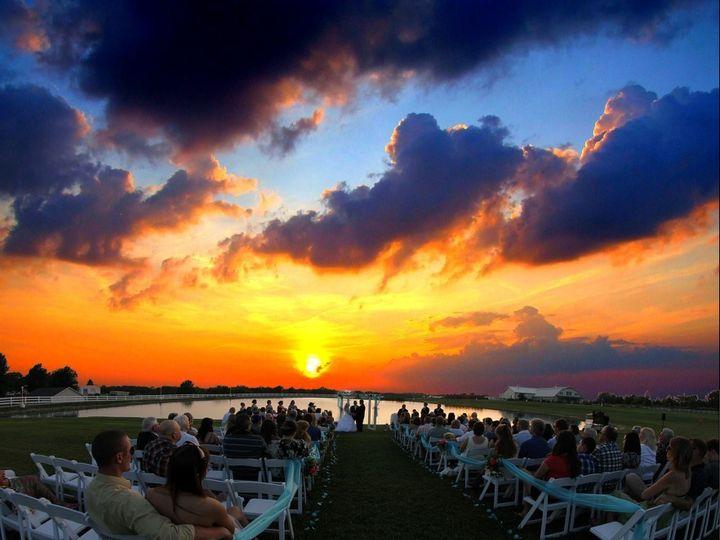 Tmx 1453850693987 Afavephoto064 882x768 Odessa, MO wedding venue