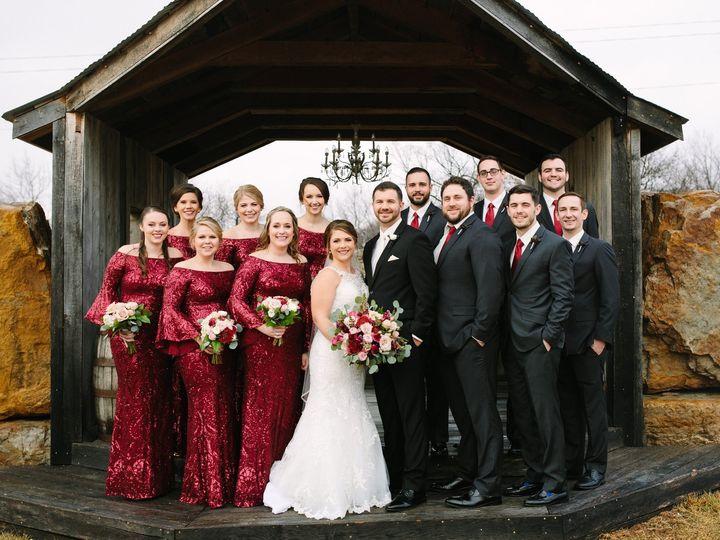 Tmx 29 51 662837 157679261553419 Odessa, MO wedding venue