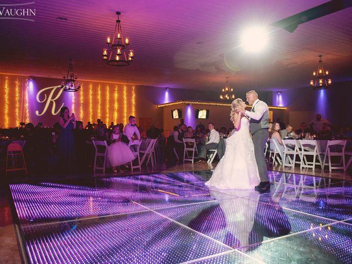 Tmx 42604350 10156892524956454 6157087866540261376 O 51 662837 V1 Odessa, MO wedding venue