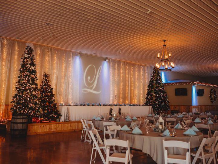 Tmx 51935329 10218418080020594 5374831157793783808 O 51 662837 157679263339393 Odessa, MO wedding venue