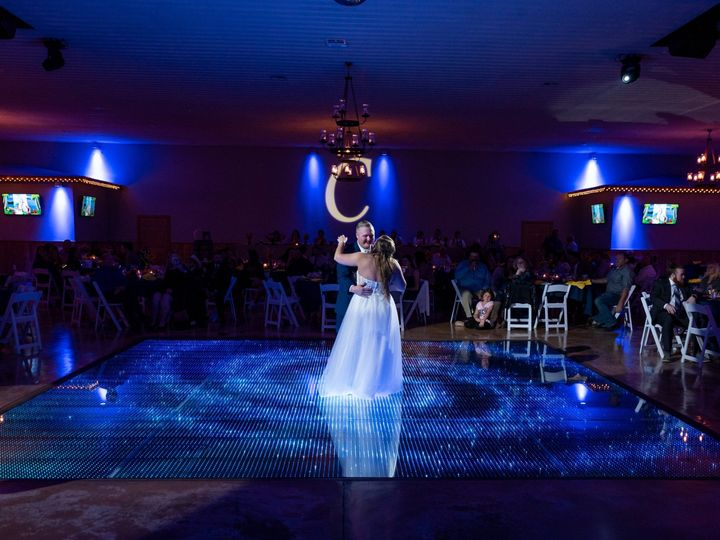 Tmx Brandonchrissy 613 51 662837 157679265030379 Odessa, MO wedding venue