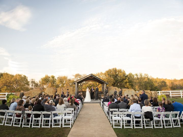Tmx Jacobkayleen 157 51 662837 V1 Odessa, MO wedding venue