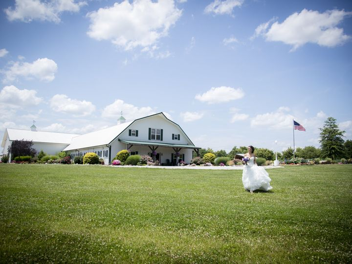Tmx Jamesericka 117 51 662837 Odessa, MO wedding venue