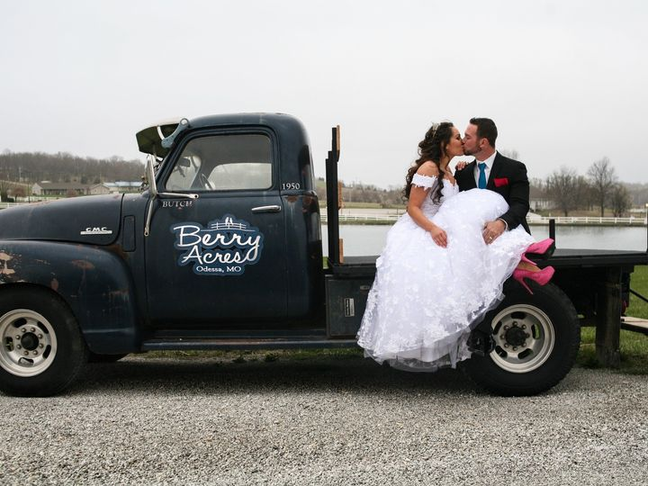 Tmx K 201 Of 1 51 662837 157679269539588 Odessa, MO wedding venue