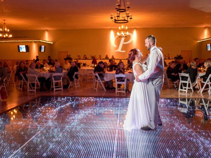 Tmx Nicholaskayla 551 51 662837 157679272824643 Odessa, MO wedding venue